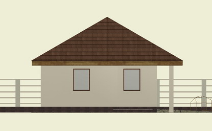 biuro architektoniczne warszawa, pracownia projektowa warszawa