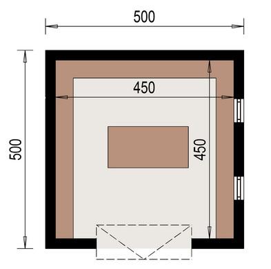 projekty domów architekt, biuro projektów